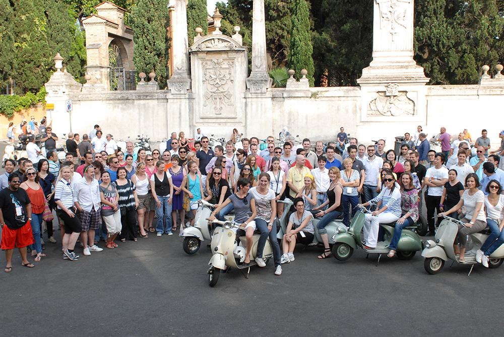 JTI-ROME-CTIDEAS4
