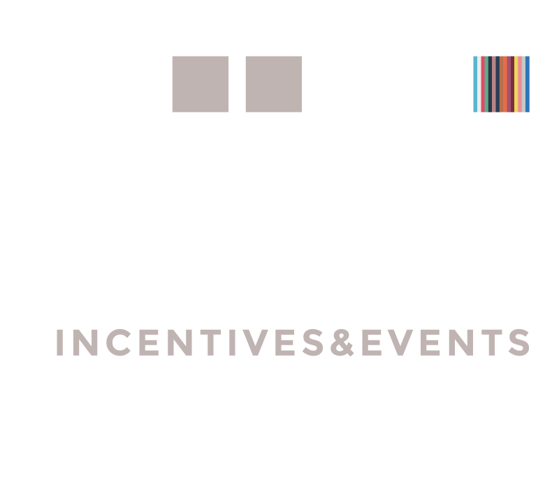Incentives events meeting  in Italy